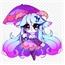 Perfil black_kitty0098