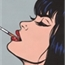 Perfil blackcigarette