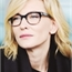 Perfil BlanchettMills