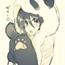 Perfil blody_panda