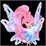 Perfil Bloom_Fairy_22