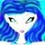 Perfil Lidia_WaterStar