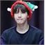 Perfil BlueBear_Seok