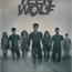 Perfil teenwolf16