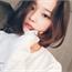 Perfil Girl_TaeTae