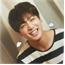 Perfil Byun_Minseok