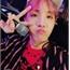 Perfil Kim_Hoseoka
