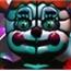 Perfil CircusBonnie