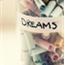 Perfil Sonho_Perdido