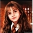Perfil Anabeth_Potter