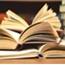 Perfil Books4ever