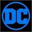 Perfil DC_Comics