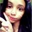 Perfil Brenda_army12
