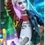 Perfil Harley-Quinn