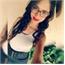 Perfil Brenda_raissa