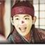 Perfil SraBiely_jeon