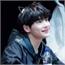 Perfil Lee_Changlix