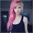 Perfil Brooke_Chan