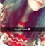 Perfil Bruna_Camargo