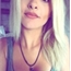 Perfil Bruna_lopz