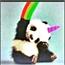 Perfil Pandacornio464