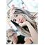 Perfil bry_taehyung