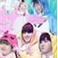 Perfil BTS-ArmyLoucas