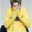 Perfil BTS-kpop