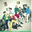 Perfil BTS_Life