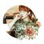 Perfil BTS_Me_Nota