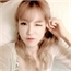 Perfil hyoseong-