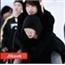 Perfil ParkJeonMyLife