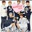 Perfil BTSyaoi