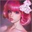 Perfil bubblegum_queen