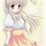 Perfil BunnyGirl22