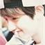 Perfil MinHannie_byun