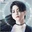 Perfil byun_maria04
