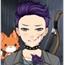 Perfil Purple_Safadao