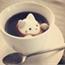 Perfil Cafesuicida