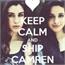 Perfil Camren_Cabello7