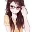 Perfil satsuki-chan_15