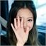 Perfil Tiatia_Jennie