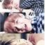 Perfil Jennie_Tae_