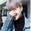 Perfil kim_camila164