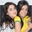 Perfil Camila_History