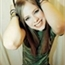 Perfil Avril_RothLogan