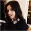 Perfil Camila_Unicorn
