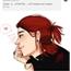 Perfil Jeon_Mila