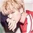 Perfil Hyunghna127