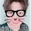 Perfil Camilla_Namjoon